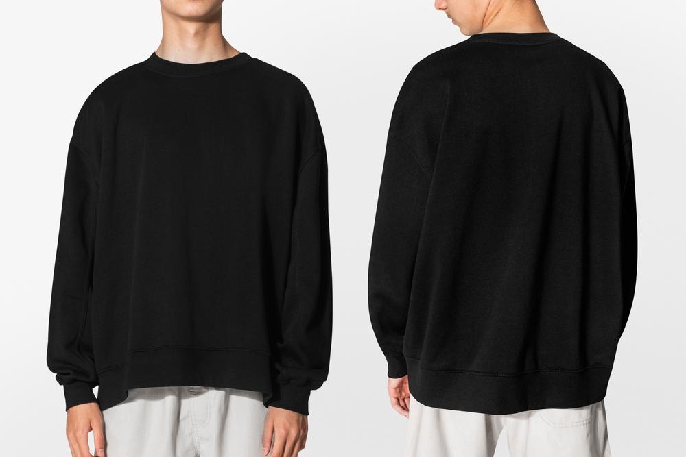 sweaters  borduren