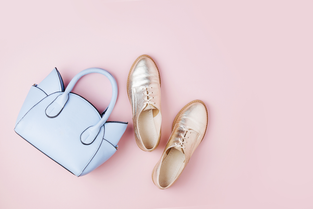 Pertini damesschoenen online