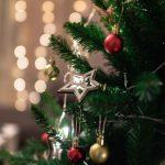 De geschiedenis van het kerstpakket