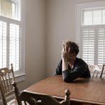 Hoe kunnen bach bloesems helpen bij een depressie